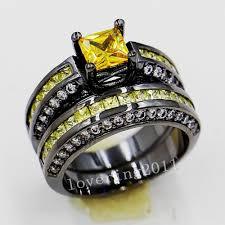 black engagement rings meaning wedding rings what is black gold worth black gold wedding band