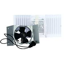 Ventless Bathroom Exhaust Fan With Light Ventless Bathroom Fan With Light Theoutlines Co