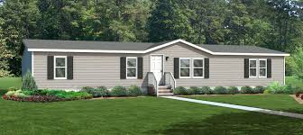 prices on mobile homes price of new single wide mobile home new double wide mobile homes
