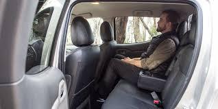 mitsubishi triton 2012 interior mitsubishi triton exceed v isuzu d max ls terrain comparison