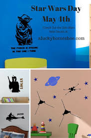 228 best wall decals images on pinterest wall decals horse and