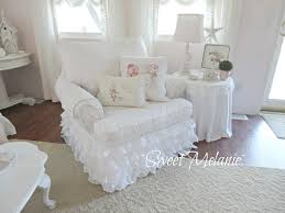 Shabby Chic Nursery Furniture by 24 Best Shabby Chic Nursery Images On Pinterest Home Shabby