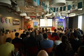 google geo developers blog code the road europe recap our first