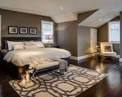 Contemporary Bedroom Ideas  Design Photos Houzz - Contemporary master bedroom design ideas