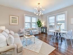 Home Design Show Washington Dc by Real Estate Pending 1725 17th St Nw 514 Washington Dc 20009