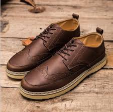 men dress shoes made in china men dress shoes made in china