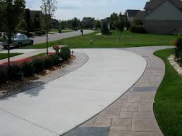 images about lanscaping on pinterest front yard landscaping paver