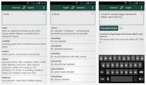 Kamus Bahasa Inggris 10 Aplikasi Kamus Bahasa Inggris Terbaik Untuk Android