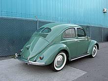 vw beetle design volkswagen beetle