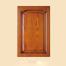 replacement kitchen cabinet doors china custom replacement kitchen cabinet doors oak cupboard