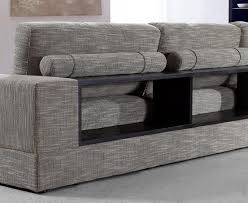sofas fabulous sectional couch with chaise gray sectional black