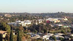 halloween city sunnyvale ca westfield plaza bonita wikipedia