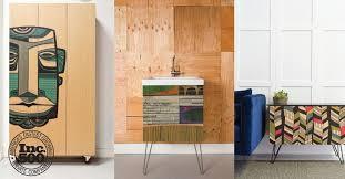 custom doors for ikea cabinets semihandmade