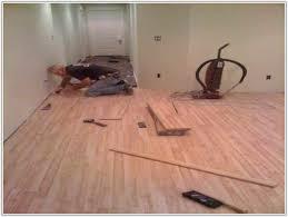 Basement Floor Drain Cover Basement Floor Drain Cover Rusted Basement Floor Drain Plug