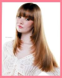 feather layered haircut 17 feather layered haircut for inspire my salon