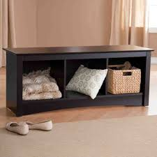 Ikea Stuva Storage Bench Living Room Window Bench Plans Entryway Benches Living Room Bench