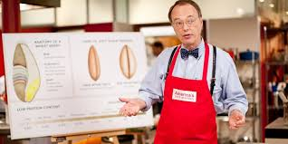 thanksgiving recipes from christopher kimball chicago tonight wttw