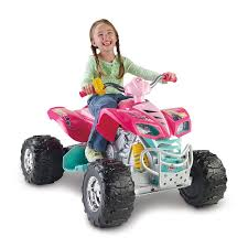 power wheels jeep yellow top 10 best girls power wheels reviews the cutest of 2017