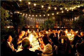 target outdoor string lights creative of string lights for patio home decorating pictures target