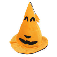 party city halloween hats online buy wholesale pumpkin costume hat from china pumpkin