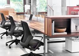 Office Furniture Manufacturers Los Angeles Showrooms Ofs