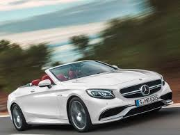 mercedes s class cabriolet 2017 mercedes s class cabriolet unveiled kelley blue book