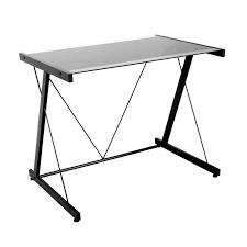 Jysk Bar Table Desk