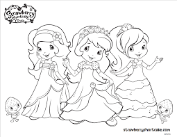 186 best coloring pages images on pinterest for strawberry