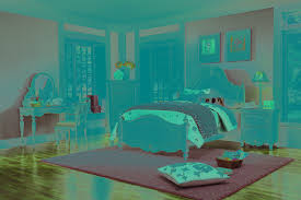 bedroom green and room decor seafoam green bedroom ideas