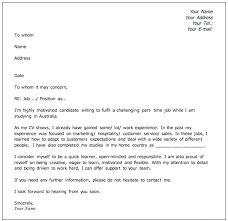 who do you address a cover letter to u2013 aimcoach me