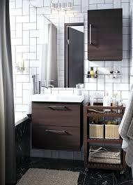 bathroom design ikealooking for big storage in a small bathroom