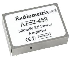 radiometrix radio modules rf modules wireless modules tx2