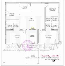 1500 square foot house plans sq floor plan awesome 1500 square house plans luxury 900
