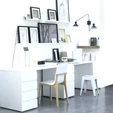 photo bureau conforama bureau blanc meetharry co