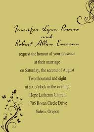 wedding invitations quotes for friends wedding invitation wording to friends new wedding invitation