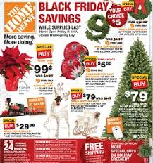 black friday home depot dremme home depot black friday ad good through december 3 2014