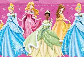 cinderella wrapping paper disney princess wrapping paper gift wrap roll