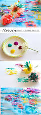 best 25 kids painting projects ideas on pinterest kids painting