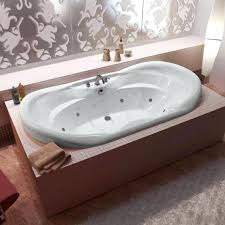 jacuzzi bathtubs canada whirlpool bathtubs for two spa special for lovers whirlpool tubs
