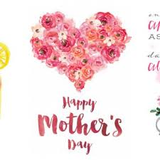 Mother S Day Decorations 10 Cute Mother U0027s Day Crafts For Kids Preschool Mothers Day Craft