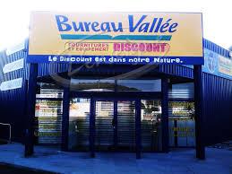 Bureau Vallée Aix En Provence Unique Panneau Aluminium En Dibond Bureau Vallée Marseille