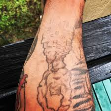 lady dragon tattoos tattoo u0026 piercing shop fayetteville north