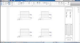 surface pattern revit download revit export dwg surface pattern autodesk community revit products