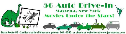 56 auto
