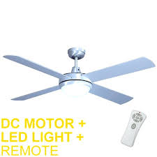 ceiling fan ceiling fan led light photo 1 bathroom fan light