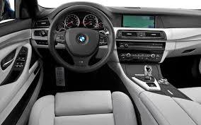 first bmw m5 2013 bmw m5 new cars 2017 oto shopiowa us
