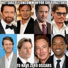 Leonardo Dicaprio No Oscar Meme - to anyone people who makes fun of leo dicaprio for having no