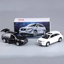online buy wholesale lexus toy cars from china lexus toy cars