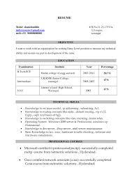 Same Resumes Cover Letter Sample Resumes For Freshers Sample Resumes For