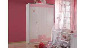 Schlafzimmerschrank Outlet Kleiderschrank Günstig Online Kaufen Möbel Akut Gmbh